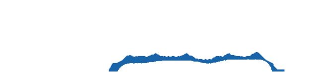 Baktogreen Logo