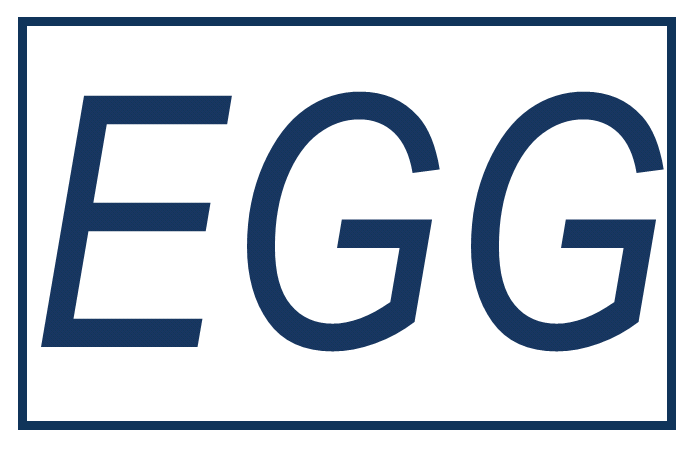 Dr. Doris Gansinger - Logo