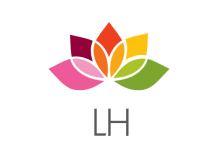 Löw Wassertechnologie - Logo