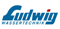 Ludwig Wassertechnik GmbH - Logo