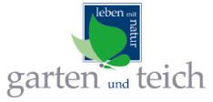 Leben mit Natur GmbH - Logo