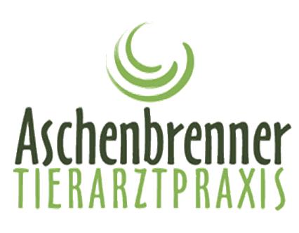 Tierarztpraxis Dr. Reinald Aschenbrenner - Logo