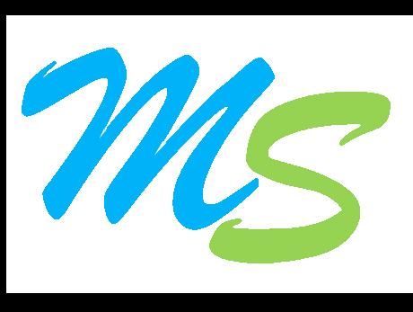 Mag. Margot Schlegl - Logo